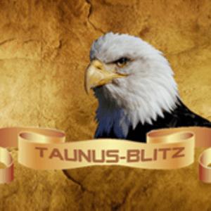 radio Taunus-Blitz l'Allemagne