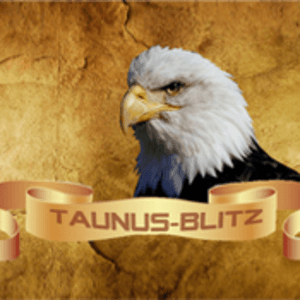 radio Taunus-Blitz Duitsland
