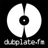 radio Dubplate.fm - Dub & Bass Radio Canada, Vancouver