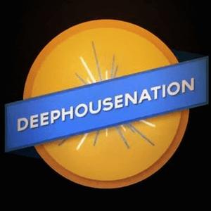 Радио Deep House Nation Эстония