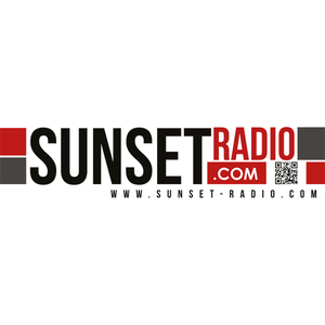 Radio Sunset Radio : Dubstep Germany, Cologne