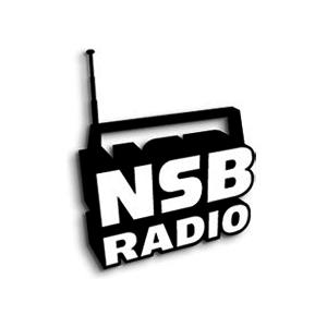 Radio NSB Radio Großbritannien