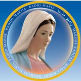 rádio RADIO MARIA CANADA Canadá