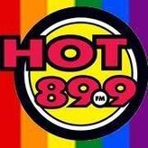 radio Hot 89.9 89.9 FM Canadá, Ottawa