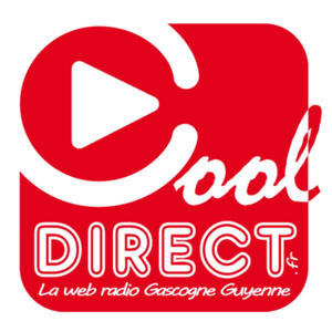 rádio COOL DIRECT França