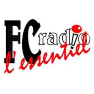 FC Radio l'Essentiel