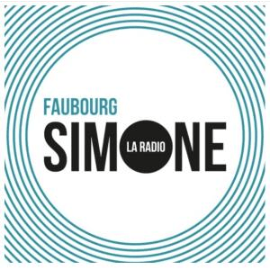 Radio Faubourg Simone France, Paris