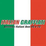 Radio Italian Graffiati Canada, Montreal