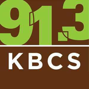 radio KBCS 91.3 FM Estados Unidos, Seattle