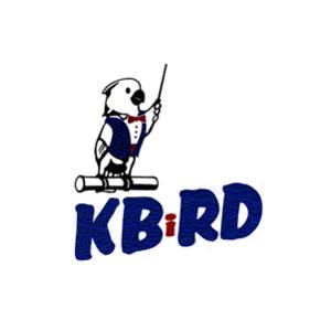 rádio KBRD - KBird 680 AM Estados Unidos, Olympia