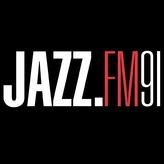 radio JAZZ.FM91 91.1 FM Canada, Toronto