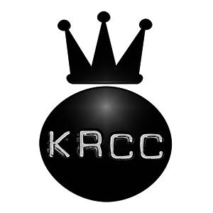 radio KRCC - Radio Colorado College 91.5 FM Stati Uniti d'America, Colorado Springs