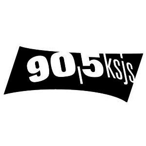 radio KSJS Ground Zero Radio 90.5 FM Stati Uniti d'America, San Jose
