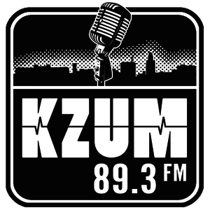 radio KZUM 89.3 FM Estados Unidos, Lincoln