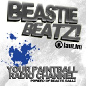 radio beastiebeatz Alemania, Colonia