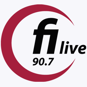 Radio fischtownlive Germany