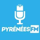 rádio Pyrénées FM França