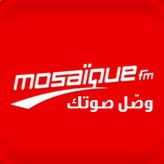 radio Mosaïque FM 94.9 FM Tunisia, Tunis