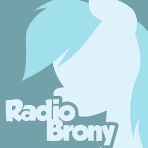 Radio Brony Frankreich