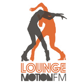 radio Lounge Motion FM Canadá, Montreal