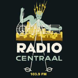 Centraal