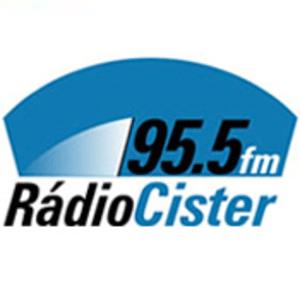 Радио Cister (Alcobaca) 95.5 FM Португалия