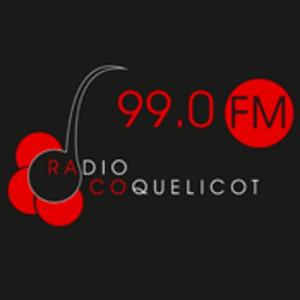 rádio Coquelicot França
