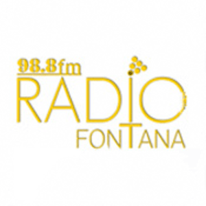 radyo Fontana (Istok) 98.8 FM Kosovo