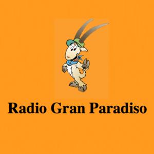 Radio Gran Paradiso (Cuorgnè) 96.7 FM Italien