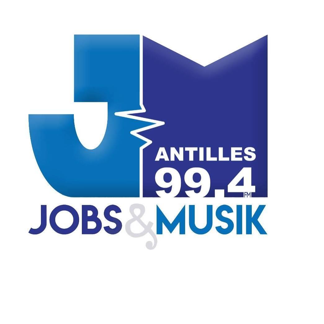 Radio Jobs & Musik Frankreich, Paris