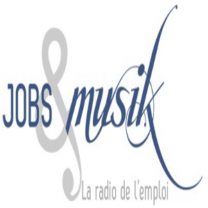 radio Jobs & Musik France