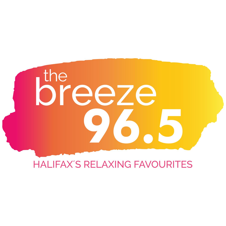 Radio The Breeze 96.5 FM Kanada, Halifax