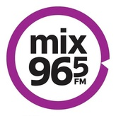 radio Mix 96.5 96.5 FM Kanada, Halifax