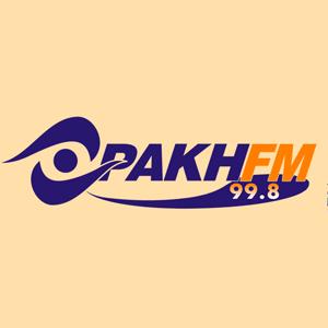 radio Thraki FM 99.8 FM Grecja, Alexandroupoli
