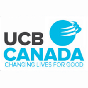 radio UCB Canada (Belleville) 102.3 FM Canadá, Ontario