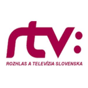 radio SRO Radio Regina Banska Bystrica 100.1 FM Slovacchia, Žilina