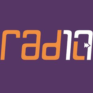 radyo Radio1.7 Polonya, Krakow