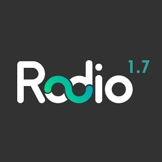 radio Radio1.7 Pologne, Cracovie