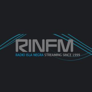 Radio RINFM - Radio Isla Negra Chile, Santiago