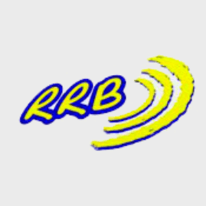 Радио RRB Франция