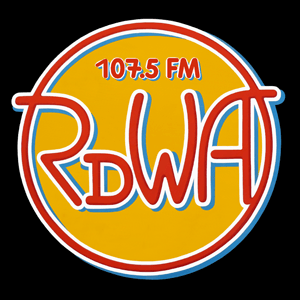 radio R-Dwa 107.5 FM Francja