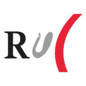 Radio RUC - Rádio Universidade de Coimbra 107.9 FM Portugal, Coimbra