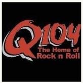 radio Q104 104.3 FM Canada, Halifax