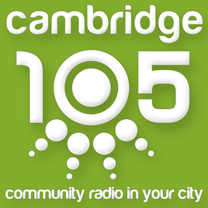 rádio Cambridge 105 105 FM Reino Unido, Cambridge