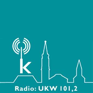 Радио Kiel FM Германия, Киль
