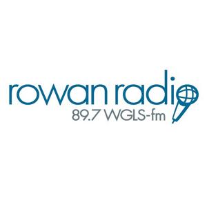 radio WGLS - Rowan Radio (Glassboro) 89.7 FM Stati Uniti d'America, New Jersey