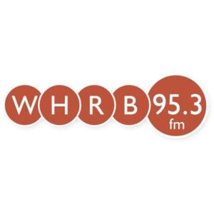 WHRB  - Harvard Radio (Cambridge)