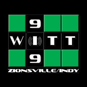 rádio WITT 91.9 FM Estados Unidos, Indianapolis