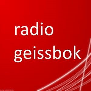 Radio Geissbok-Radio Germany, Cologne