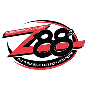 Радио WBZC - Burlington County College's (Pemberton) 88.9 FM США, Нью-Джерси